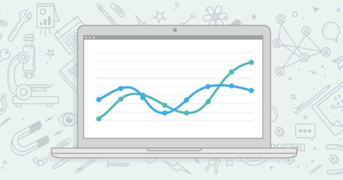 How to Optimize Your Conversion Funnel, from ToFu to BoFu