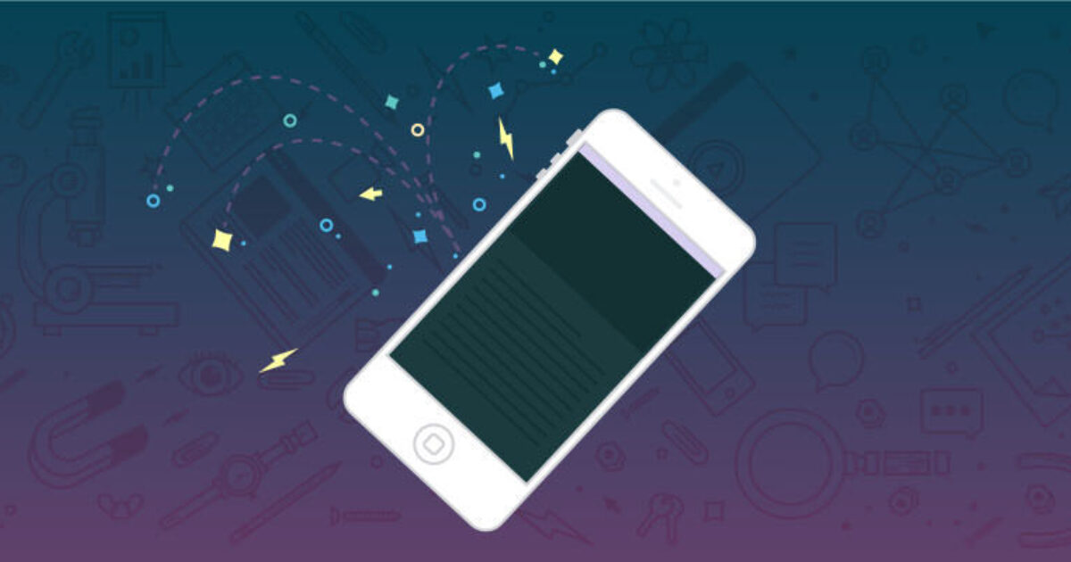 The Mobile SEO Stack: Tools to Develop a Mobile-First SEO Process