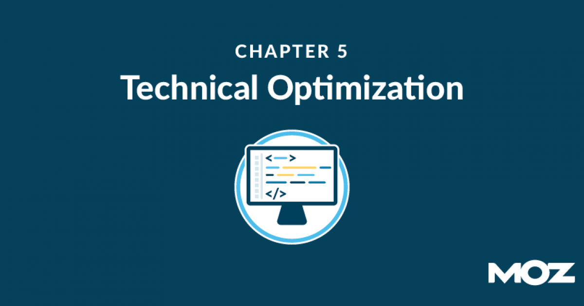 Technical SEO | The Beginner's Guide to SEO