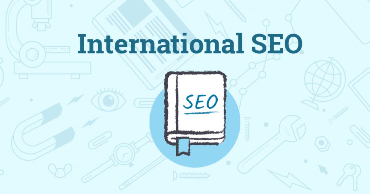 International SEO | Learn SEO Moz