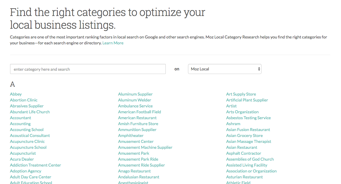 Google free adult image directory