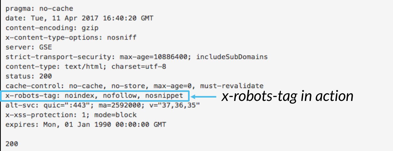 机器人Meta指令